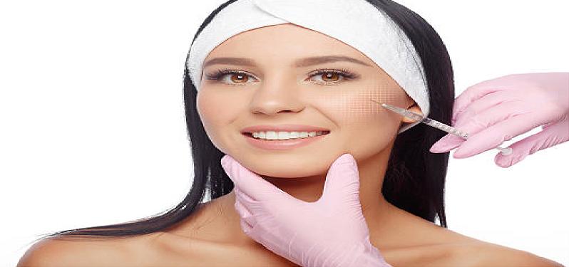 Woodstock's Best Beauty Clinics for Botox Treatment