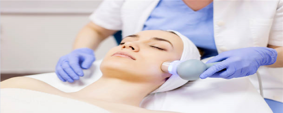 Botox: What You Don't Know and What You Should Know